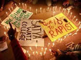 19-year-old Nepalese woman abducted, gangraped in Delhi