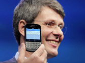 New BlackBerry Q10 coming to Canada on May 1