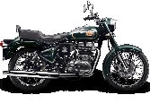 New Royal Enfield Bullet 500 available at Rs 1.54 lakh