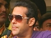 Salman Khan, the blockbuster king of Bollywood disappoints his fans this year
