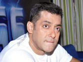Hit-and-run case: Court to hear Salman Khan