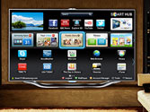 Samsung launches new Smart TVs in India, eyes growth