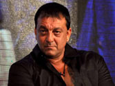 Sanjay Dutt needs eight more days to shoot for P.K