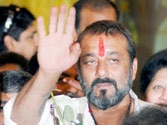 1993 Mumbai blasts: SC gives Sanjay Dutt more time to surrender