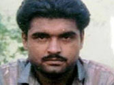 Sarabjit Singh in coma after inmates attack him with bricks in Lahore jail