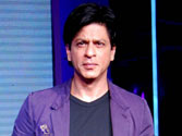 SRK to prevent Akki's OUATIM 2 promotion at IPL