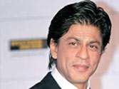 Ash to star with SRK in Happy New Year?