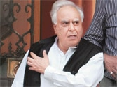 Sibal seeks bailout package for loss-making BSNL and MTNL, writes to PM