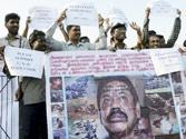 Sri Lanka guilty of major human rights violations in 2012: US report