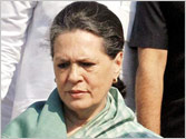 Sonia Gandhi upset over Gudiya's rape, decides to work out action plan