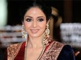 Sridevi truly Empress of Indian cinema: Boney Kapoor