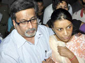 CBI officer was asked not to file chargesheet in Aarushi murder case