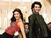Producer Kumar Taurani pins hopes on Prabhu Deva