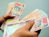 India tops global remittances list, received $69 billion in 2012
