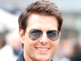 Tom Cruise confirms Mission Impossible 5