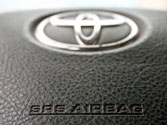 Toyota, Honda, Nissan and Mazda vehicle recall: How Car Owners Might Be Affected