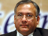 Harin Raval asked to quit, may resign as additional solicitor general soon: Sources