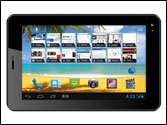 Videocon VT75C Jelly Bean tablet available online