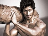 When Vidyut Jamwal was praised by a real commando