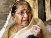 Zakia Jafri files protest petition against SIT's closure report on 2002 riots