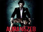 'Aurangzeb' mints Rs 3.75 crore on opening day