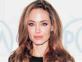 Angelina's 'heroic' step raises discomforting questions