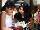 CBSE class 12th Results: JEE percentile cutoff for general is 391