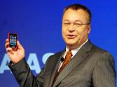 Nokia Asha 501 new platform to help developers make money