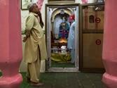 In Muslim majority Pakistan, minorities say democracy is killing them