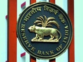 RBI to act on Cobrapost expose soon; banks suspend erring employees