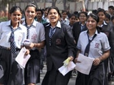 CBSE results 2013: Anxious students