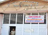 December 16 gangrape accused, Tihar officials trade allegations