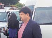 Guptas' wedding controversy in South Africa kicks up a political row