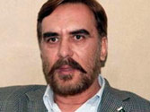 Ansar Burney demanded Rs 25 cr for Sarabjit Singh's release?