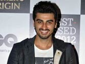 Working in Aurangzeb gave me satisfaction: Arjun Kapoor