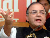 Arun Jaitley says tough action will be taken against guilty in IPL spot-fixing scam