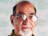Renowned Islamic scholar, author and reformist Asghar Ali Engineer passes away