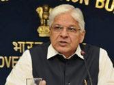 Coalgate: CBI likely to tell SC that Ashwani Kumar proposed changes in status report