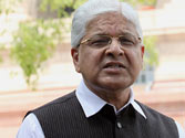 Coalgate: Law Minister to stay, tells PM he has done nothing wrong