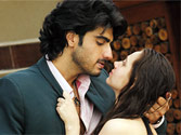 Aurangzeb, I Don't Luv U: Mix of scandal, mafia drama at box office this weekend