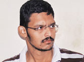 Bitti Mohanty shifted to Jaipur Central Jail from Kerala