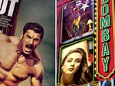 Bombay Talkies gets a dull start, while Shootout At Wadala earns Rs 20 crore in two days