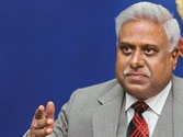 Exclusive: If Supreme Court wants I will not brief even PM, says CBI chief Ranjit Sinha