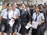 CBSE 10th results 2013 out for all regions at cbseresults.nic.in