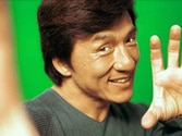 Jackie Chan may not be in Expendables 3