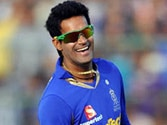 Ajit Chandila may have spot-fixed match between Rajasthan Royals and Sunrisers Hyderabad, had he not been arrested a day before?