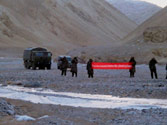 China calls Ladakh standoff isolated, wants early settlement of boundary issue