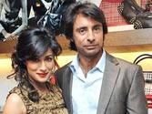 Chitrangada Singh files for divorce