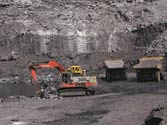 CBI assures qualitative probe in coal scam, says will follow SC directions in letter and spirit
