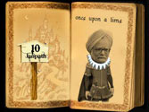 Rise and fall of Prime Minister Manmohan Singh